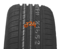 NEXEN N-BLUE 185/65 R15 88 T - C, C, 3, 74dB ECO DOT 2015