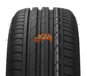 215/40 R18 89Y XL Bridgestone T005