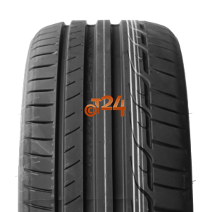 225/40 ZR18 92Y XL Dunlop Spm-Rt