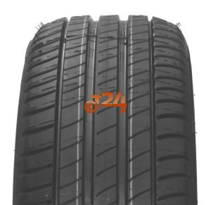 Pneu 275/40 R18 99Y Michelin Prima3 pas cher