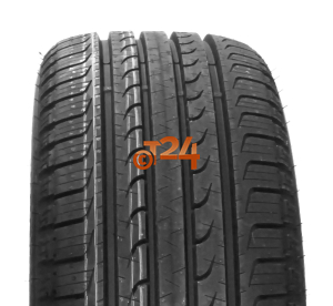 275/55 R20 117V XL Goodyear Effigr
