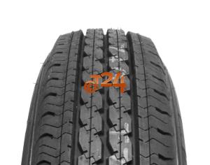 Pneu 175/75 R16 101R Pirelli Chr-2 pas cher