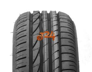 Pneu 275/40 R18 99Y Bridgestone Er300 pas cher