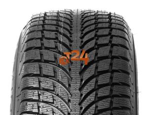 Pneu 295/40 R20 110V XL Michelin Lat-A2 pas cher