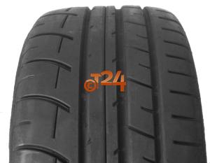 325/30 R19 101Y Dunlop S-Race
