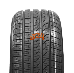 Pneu 265/40 R20 104H XL Pirelli P7-As pas cher