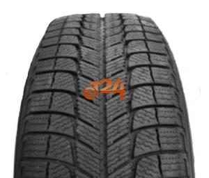 Pneu 245/50 R18 104H XL Michelin X-Ice3 pas cher