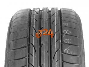 Pneu 265/40 R18 97Y Bridgestone Re050 pas cher