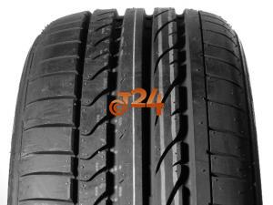 Pneu 285/35 ZR20 100Y Bridgestone Re050a pas cher