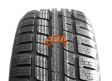 INTERSTA IWT-3D 295/35 R21 107V - E, B, 2, 75dB