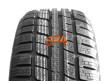 INTERSTA IWT-3D 265/40 R21 105V XL - E, B, 2, 73dB