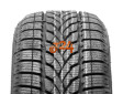 INTERSTA IWT-2  215/60 R17 96 H