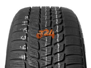 Pneu 225/45 R19 92V Bridgestone Lm-25 pas cher