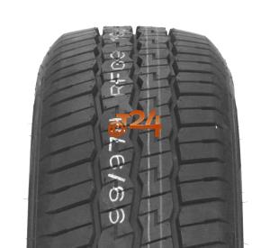 Pneu 235/65 R16 115R Imperial Eco-V2 pas cher