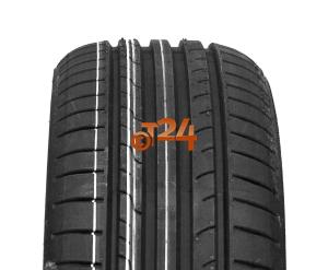 Pneu 205/55 R16 91V Dunlop Blures pas cher