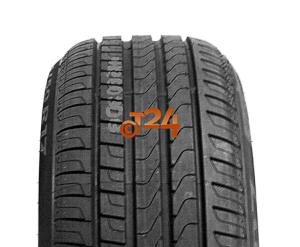 215/50 R17 95W XL Pirelli P7blue