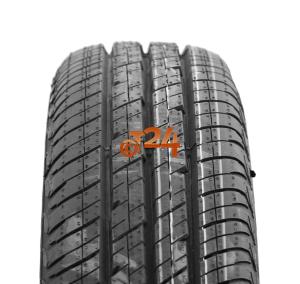 205/80 R16 110T Continental Vanco2
