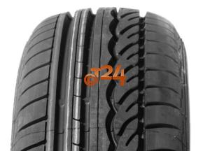 Pneu 275/35 R18 95Y Dunlop Sp.-01 pas cher