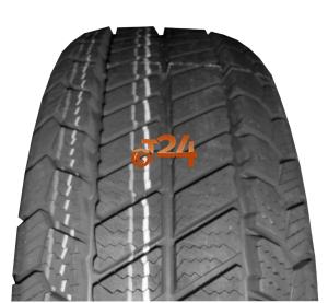 BARUM SNOVANIS 2 175/65 R14C 90 T - E, C, 2, 73dB