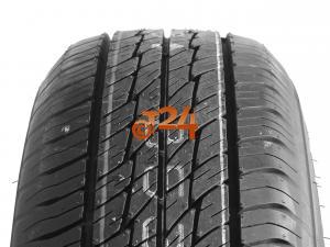 Pneu 225/65 R18 103H Dunlop St20 pas cher