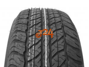 225/70 R17 108S Dunlop At20