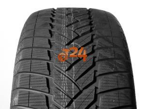 pneu 275/55 R19 111H Dunlop Wtm3 pas cher