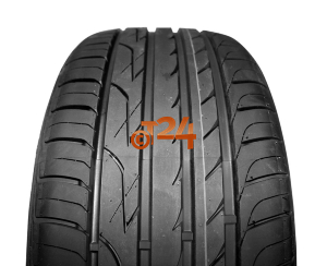 Pneu 215/50 R17 95W XL Three-A P606 pas cher