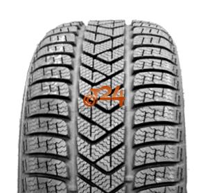 Pneu 245/35 R21 96W Pirelli Wi-Sz3 pas cher