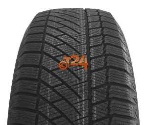 Pneu 195/55 R20 95T XL Continental Vi-Co6 pas cher
