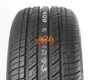 Pneu 255/60 R17 106V Federal Co-Xuv pas cher