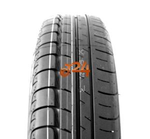 Pneu 155/60 R20 80Q Bridgestone Ep500 pas cher