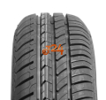 GENERAL ALT-CO 175/65 R15 84 H - E, C, 2, 70dB ALTIMAX COMFORT