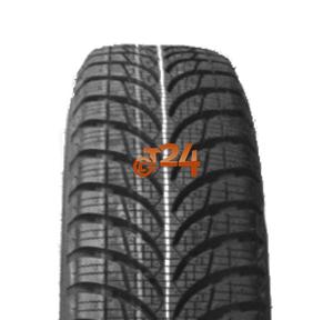 Pneu 155/70 R19 88Q XL Bridgestone Lm-500 pas cher
