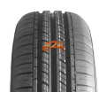 LINGLONG GR-ECO 165/65 R14 79 T - E, C, 2, 70dB