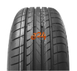 LINGLONG HP010 165/45 R16 74 V - E, B, 2, 71dB