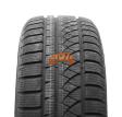GTRADIAL WIN-HP 245/40 R18 97 V XL - E, C, 2, 72dB