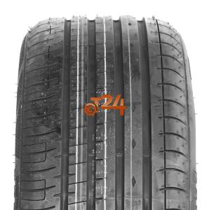 Pneu 235/45 ZR18 98Y XL Ep-Tyres Phi-R pas cher