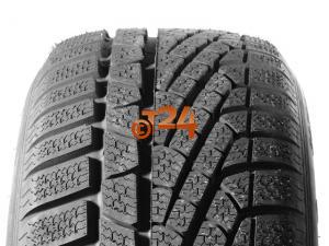 Pneu 285/35 R19 103V XL Pirelli W240sz pas cher