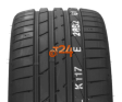 HANKOOK  S1EVO2 295/40ZR21 111W XL - E, B, 2, 73dB