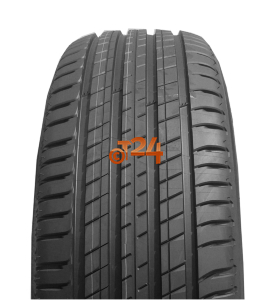 275/50 ZR19 112Y Michelin La-Sp3
