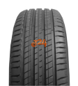 MICHELIN LA-SP3 295/35 R21 107Y XL - C, A, 1, 72dB
