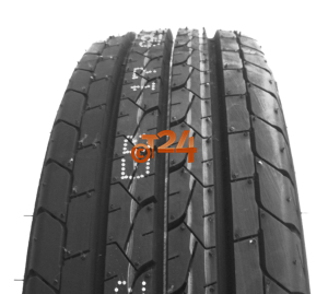 205/65 R16 107/105T Bridgestone R660