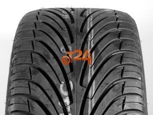 Pneu 275/35 ZR18 95Y Roadstone N3000 pas cher