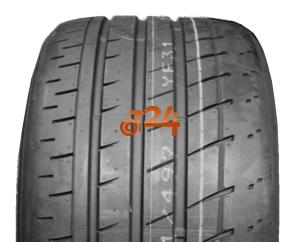 Pneu 285/35 ZR20 100Y Bridgestone S007 pas cher