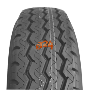 Pneu 155/80 R12 88/86R Cst (Cheng Shin Tire) Cl-02 pas cher