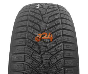YOKOHAMA W-DRIVE V905 225/60 R17 99 H - E, C, 2, 72dB