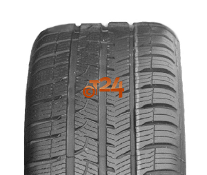APOLLO ALNAC 4G ALL SEASON 205/55 R16