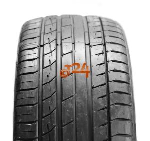 Pneu 275/45 R21 110W XL Ep-Tyres St68 pas cher