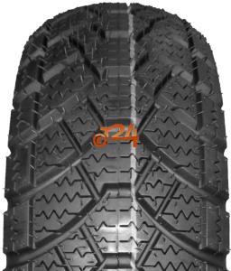 ANLAS SC-500 130/90 R10