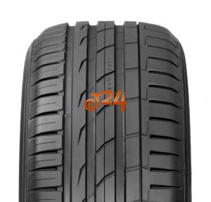 Pneu 285/50 R20 116W XL Nokian Z-Line pas cher
